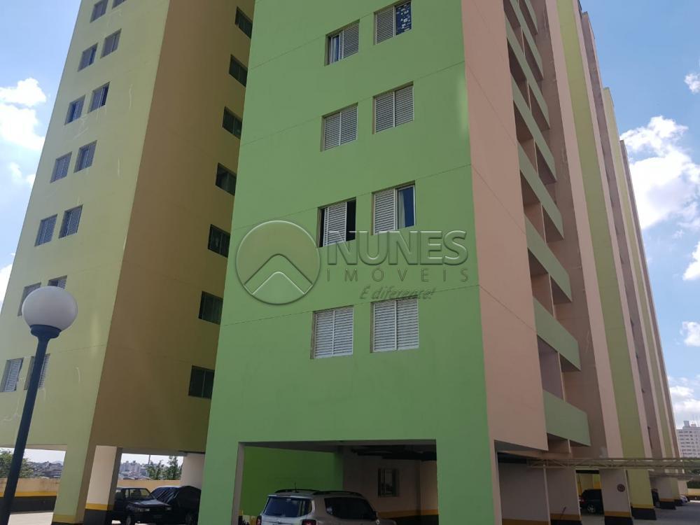 Alugar Apartamento / Padrão em Osasco apenas R$ 1.350,00 - Foto 19