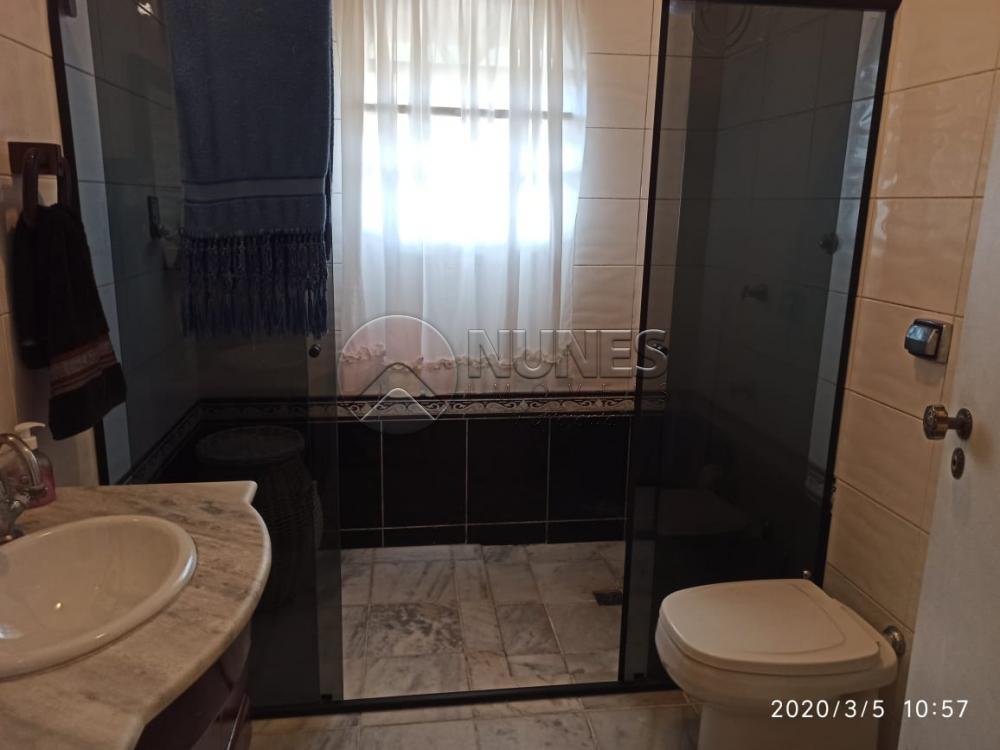 Comprar Casa / Sobrado em Osasco R$ 810.000,00 - Foto 9