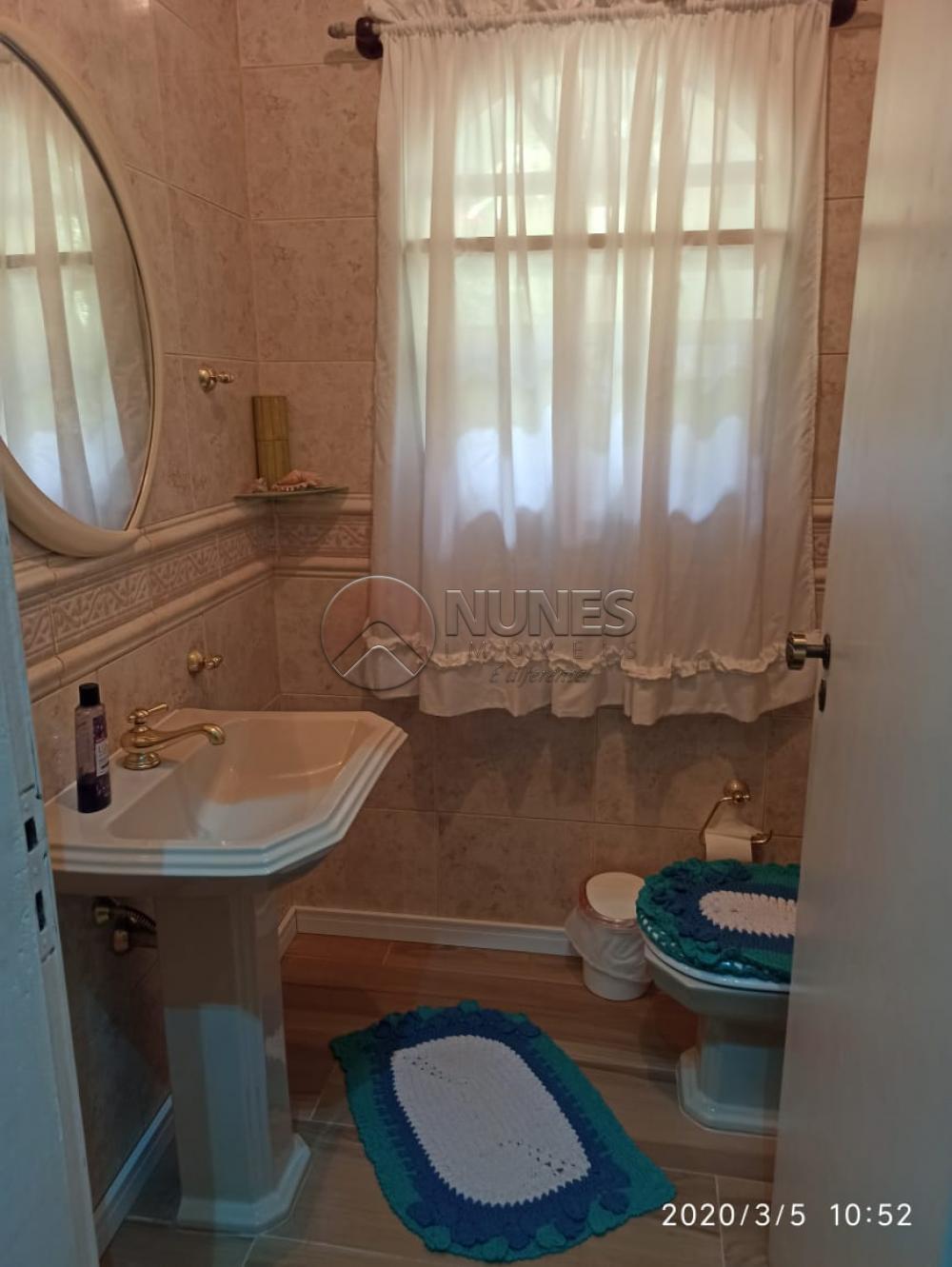 Comprar Casa / Sobrado em Osasco R$ 810.000,00 - Foto 16