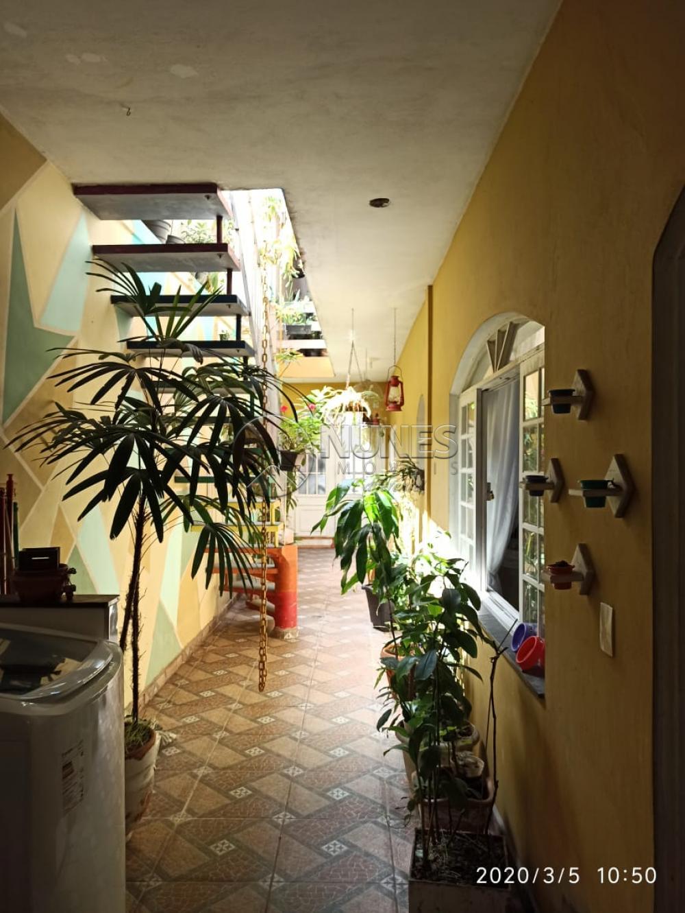 Comprar Casa / Sobrado em Osasco R$ 810.000,00 - Foto 23