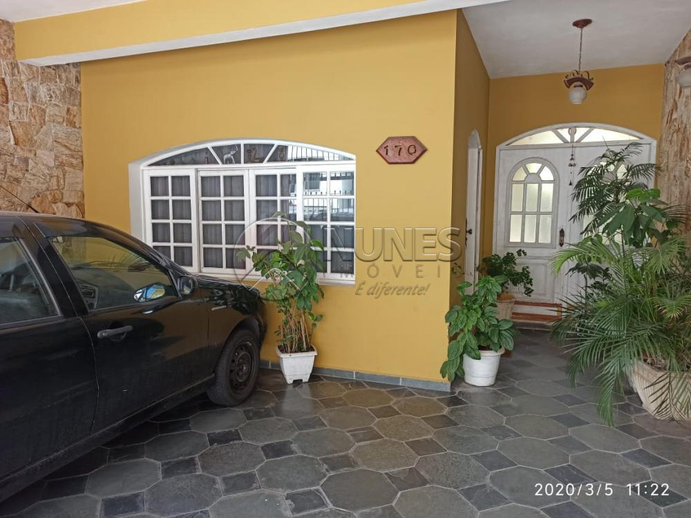 Comprar Casa / Sobrado em Osasco R$ 810.000,00 - Foto 2