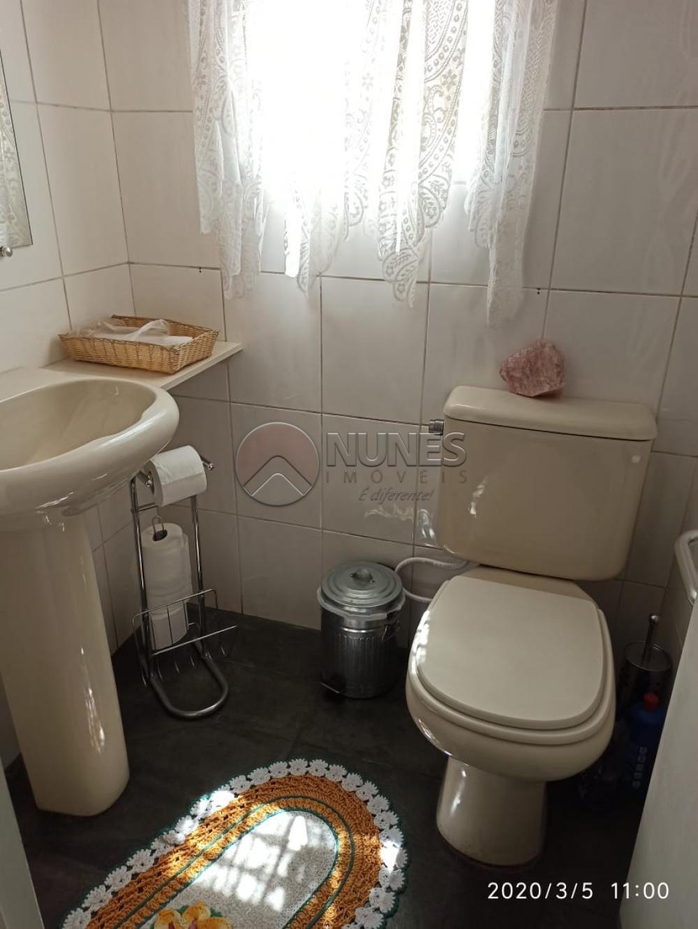Comprar Casa / Sobrado em Osasco R$ 810.000,00 - Foto 27