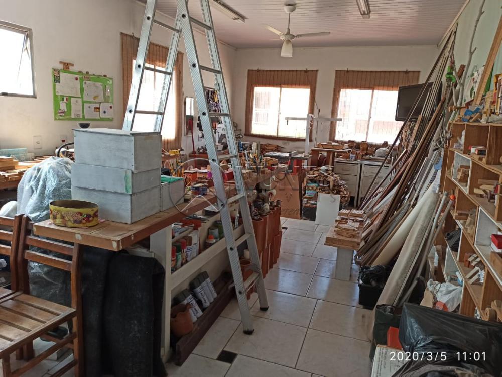 Comprar Casa / Sobrado em Osasco R$ 810.000,00 - Foto 28