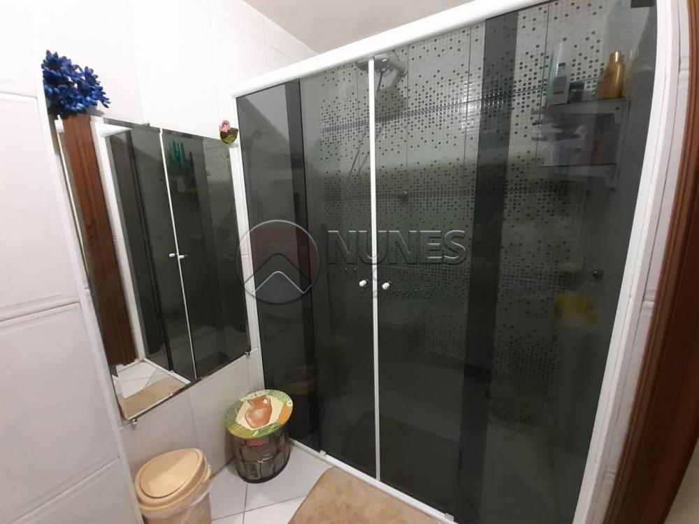Comprar Apartamento / Padrão em Carapicuíba R$ 140.000,00 - Foto 6