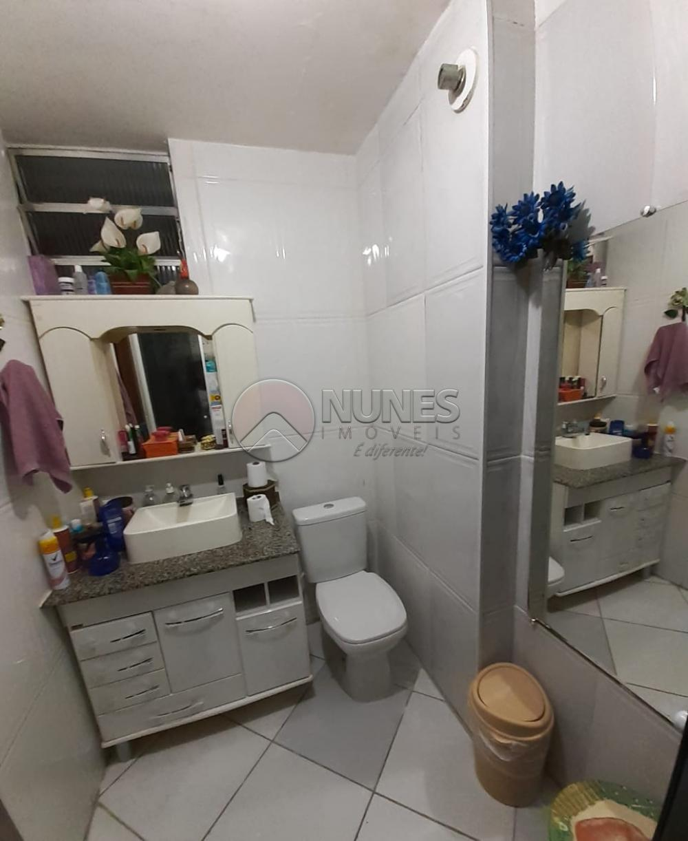 Comprar Apartamento / Padrão em Carapicuíba R$ 140.000,00 - Foto 5