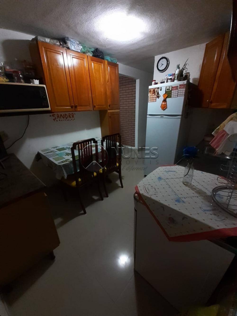 Comprar Apartamento / Padrão em Carapicuíba R$ 140.000,00 - Foto 4