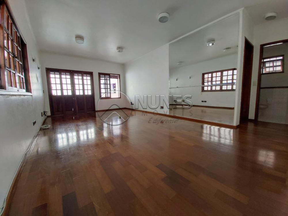 Comprar Casa / Sobrado em Osasco apenas R$ 640.000,00 - Foto 4