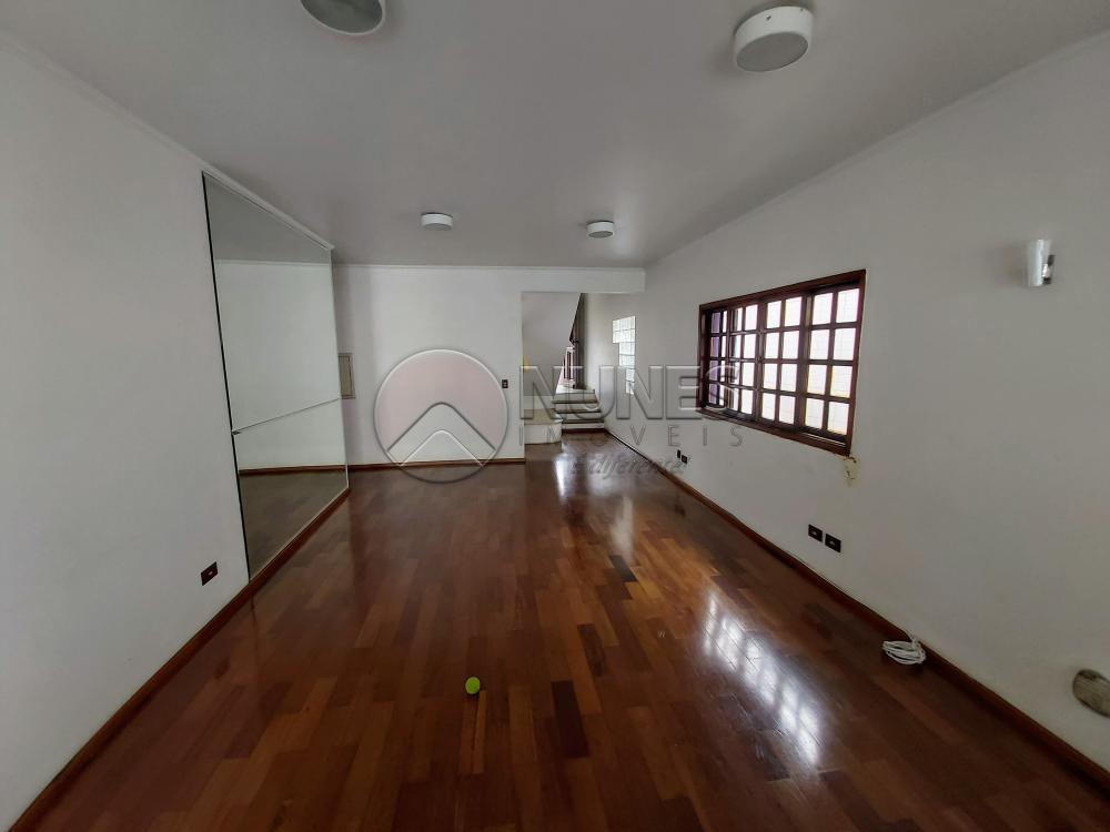 Comprar Casa / Sobrado em Osasco apenas R$ 640.000,00 - Foto 6