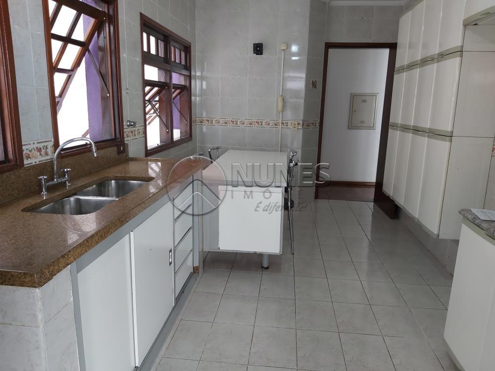 Comprar Casa / Sobrado em Osasco apenas R$ 640.000,00 - Foto 8