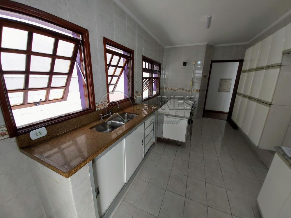 Comprar Casa / Sobrado em Osasco apenas R$ 640.000,00 - Foto 9