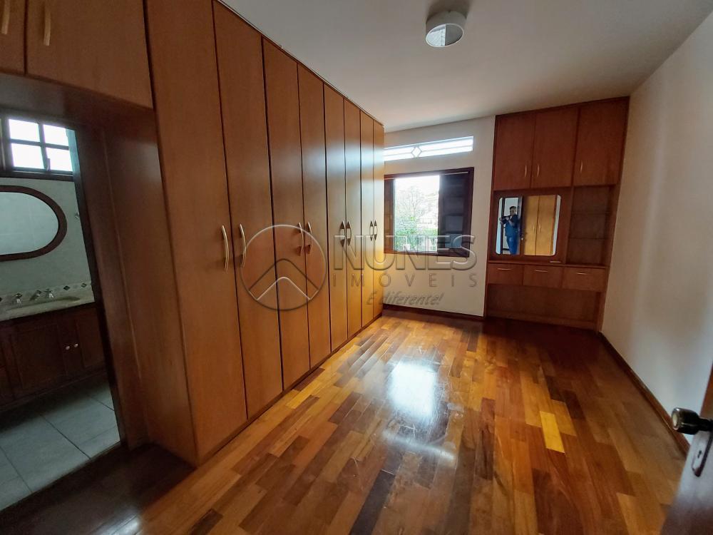 Comprar Casa / Sobrado em Osasco apenas R$ 640.000,00 - Foto 12