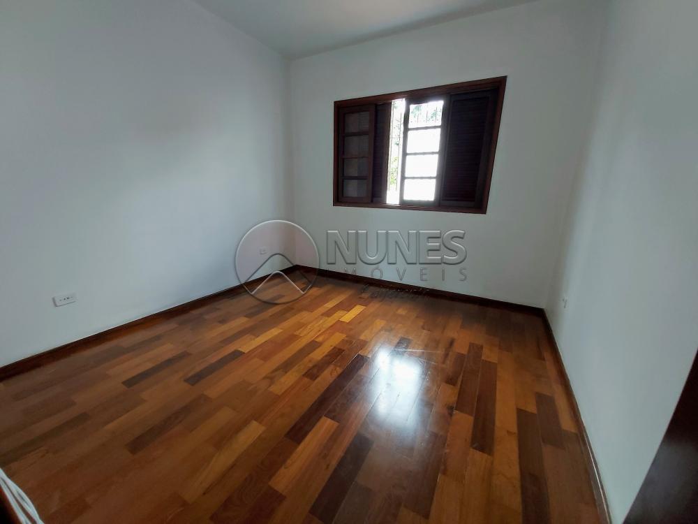 Comprar Casa / Sobrado em Osasco apenas R$ 640.000,00 - Foto 15