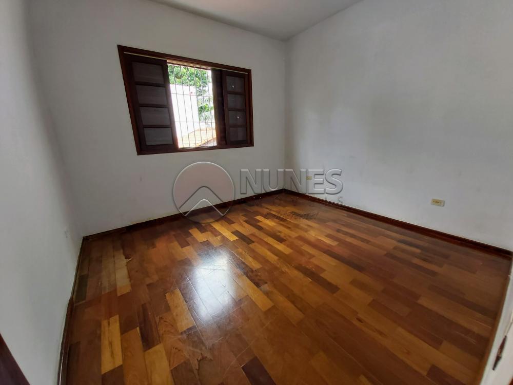 Comprar Casa / Sobrado em Osasco apenas R$ 640.000,00 - Foto 16