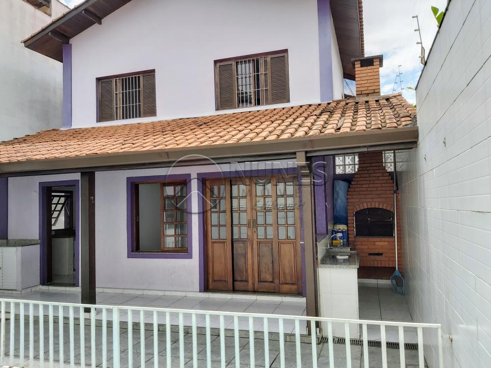 Comprar Casa / Sobrado em Osasco apenas R$ 640.000,00 - Foto 18