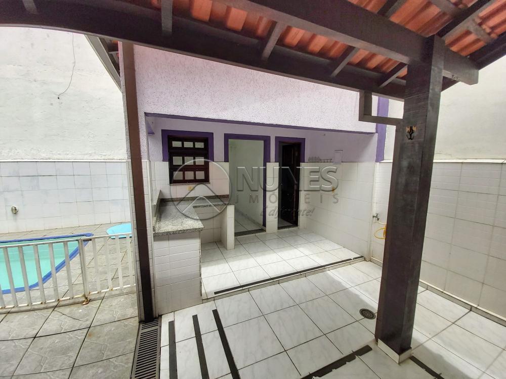 Comprar Casa / Sobrado em Osasco apenas R$ 640.000,00 - Foto 20
