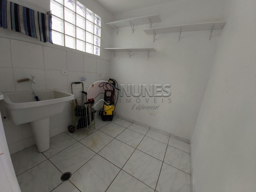 Comprar Casa / Sobrado em Osasco apenas R$ 640.000,00 - Foto 21