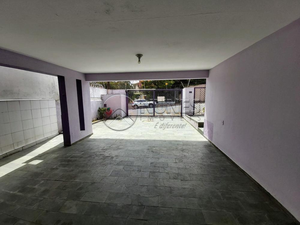 Comprar Casa / Sobrado em Osasco apenas R$ 640.000,00 - Foto 28