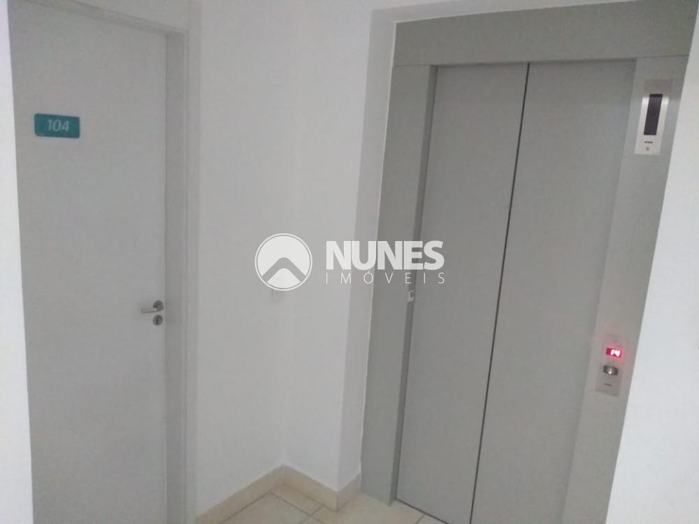 Alugar Apartamento / Padrão em Barueri apenas R$ 1.550,00 - Foto 20