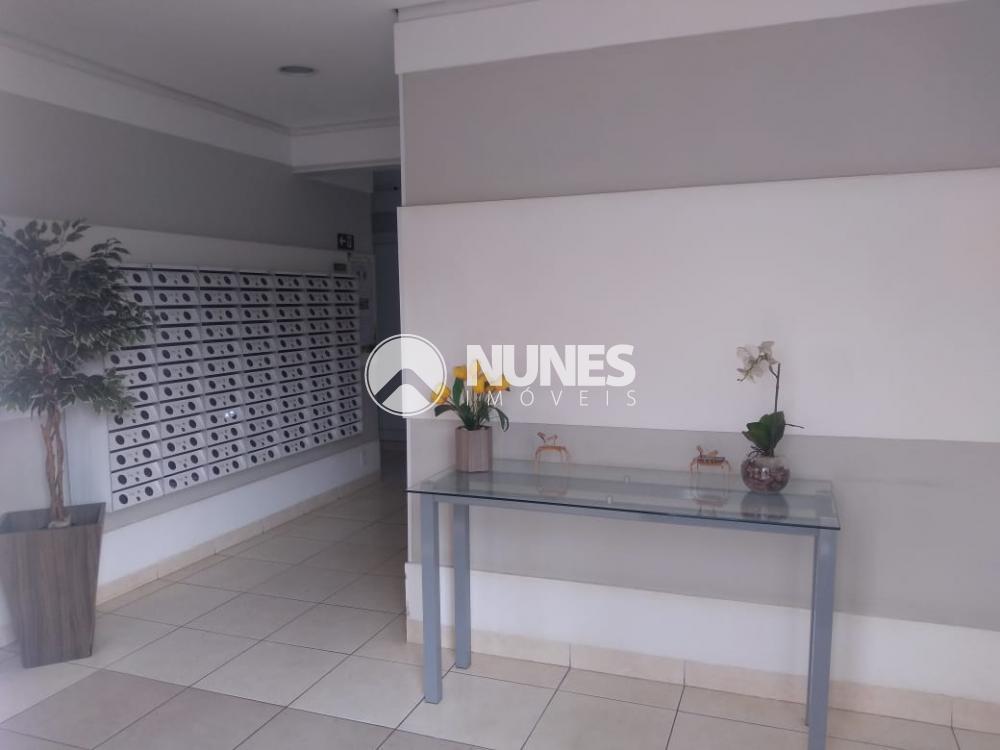 Alugar Apartamento / Padrão em Barueri apenas R$ 1.550,00 - Foto 21