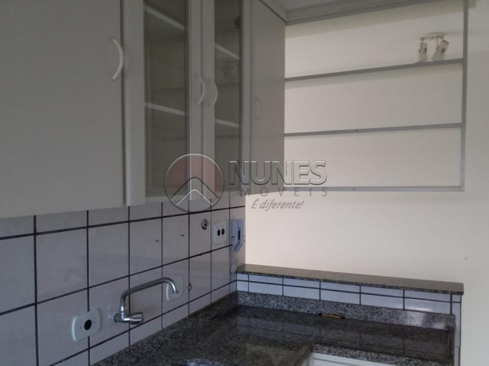 Alugar Apartamento / Padrão em Osasco apenas R$ 1.200,00 - Foto 9