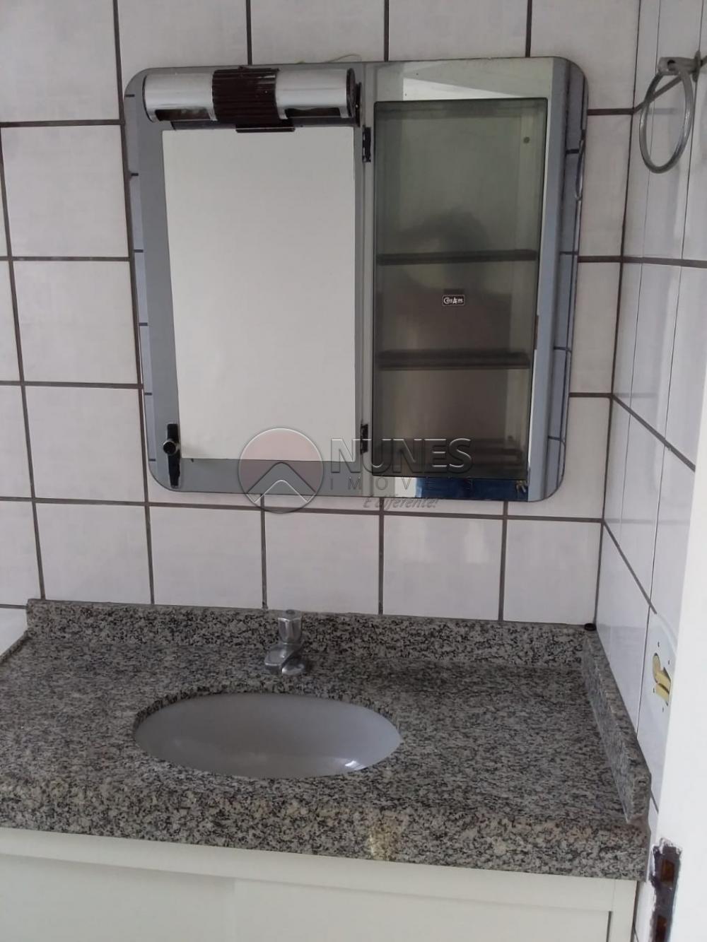 Alugar Apartamento / Padrão em Osasco apenas R$ 1.200,00 - Foto 13