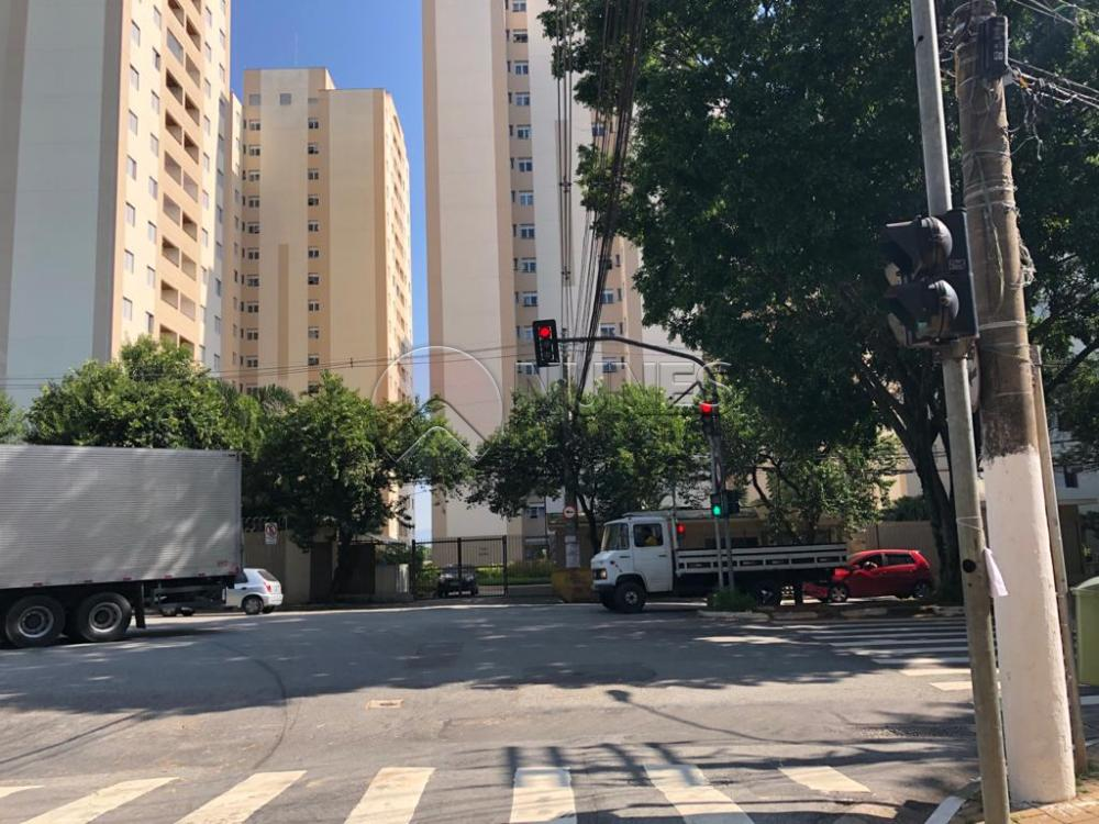 Comprar Apartamento / Padrão em Osasco apenas R$ 330.000,00 - Foto 15