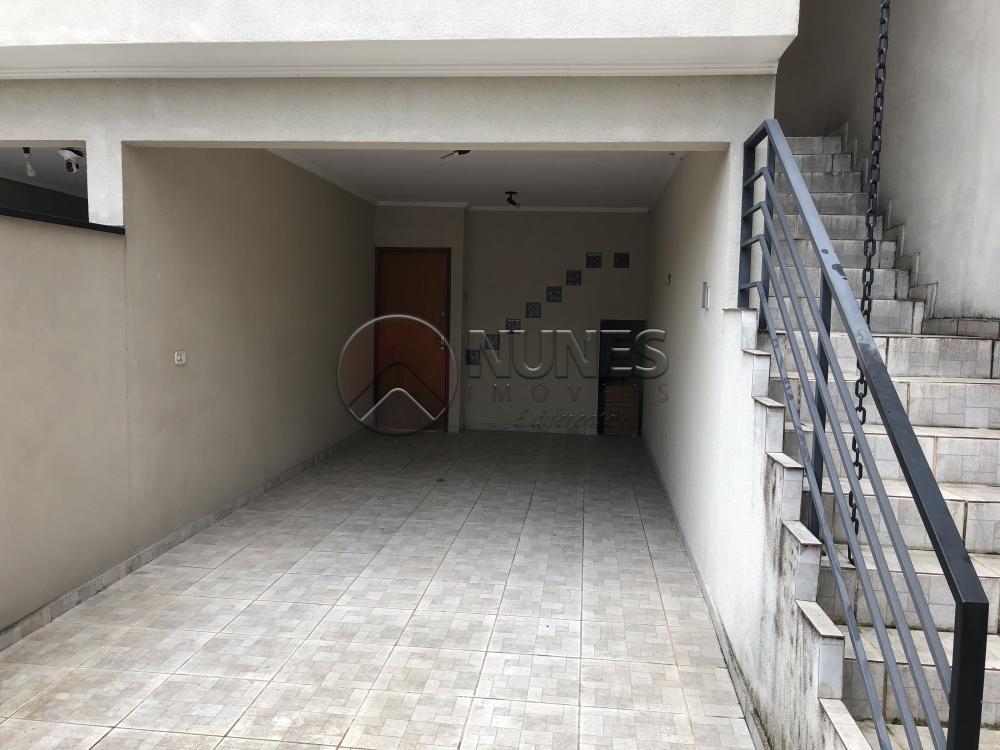 Alugar Casa / Sobrado em Carapicuíba apenas R$ 1.800,00 - Foto 2