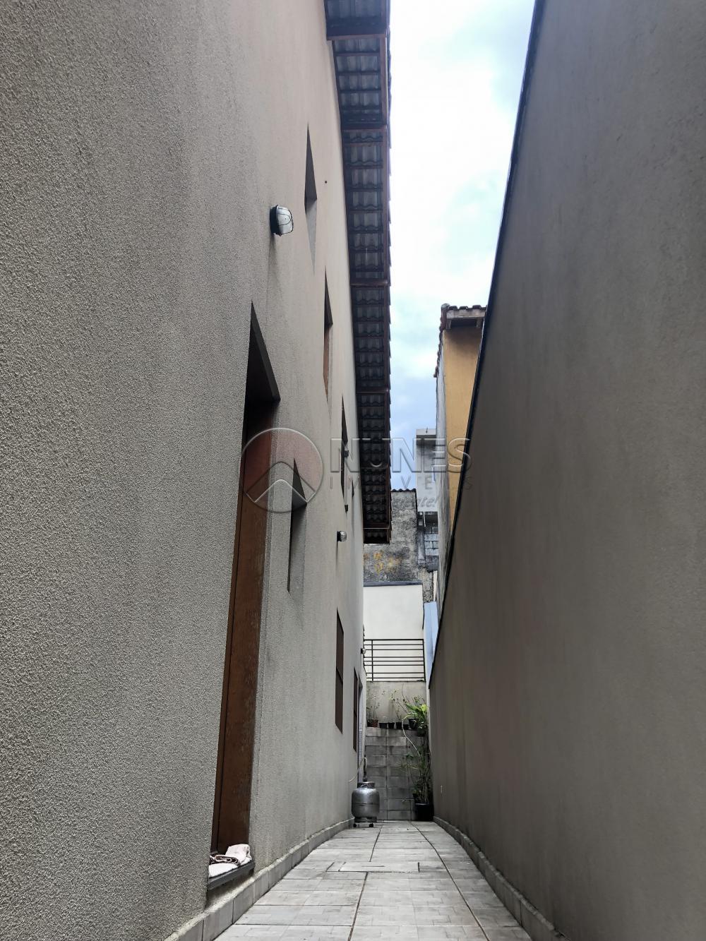 Alugar Casa / Sobrado em Carapicuíba apenas R$ 1.800,00 - Foto 3