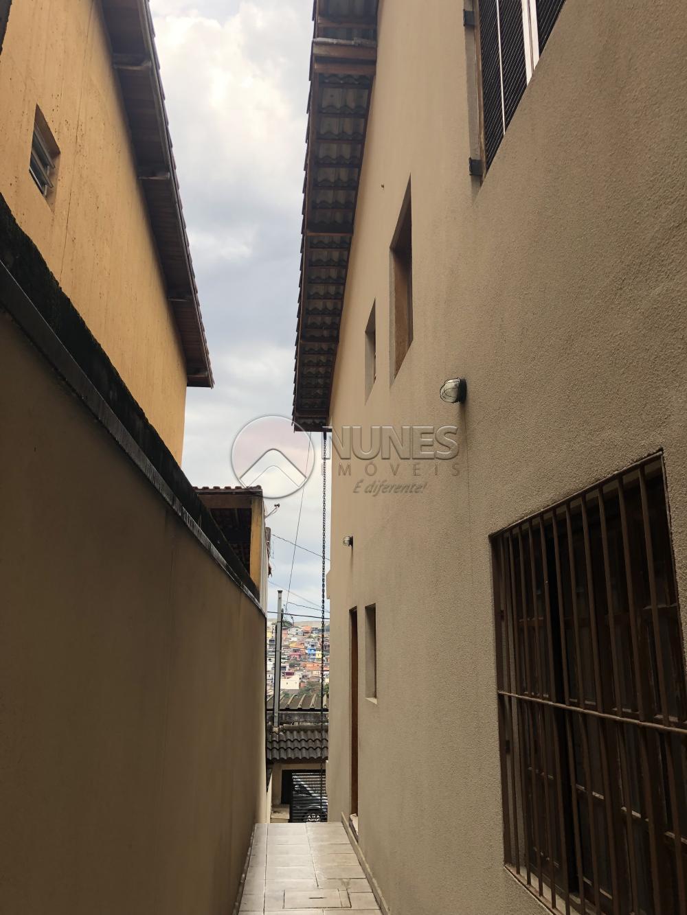 Alugar Casa / Sobrado em Carapicuíba apenas R$ 1.800,00 - Foto 4