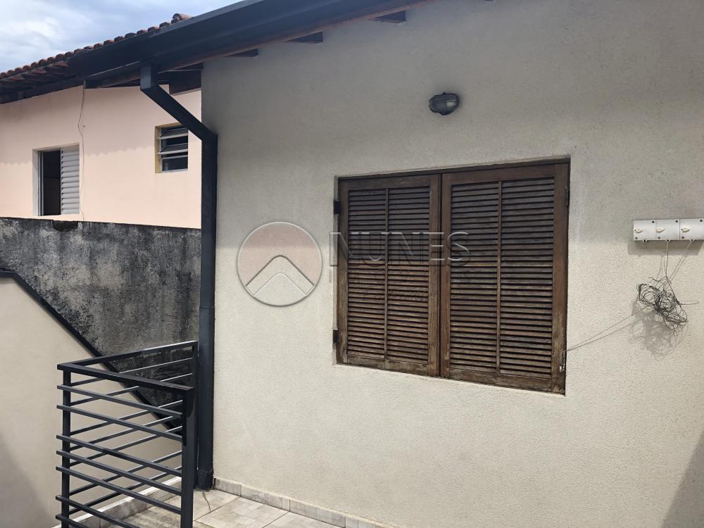 Alugar Casa / Sobrado em Carapicuíba apenas R$ 1.800,00 - Foto 6