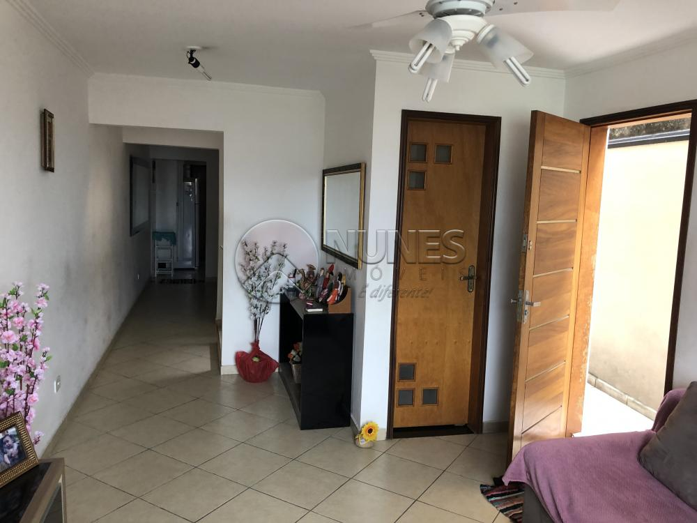 Alugar Casa / Sobrado em Carapicuíba apenas R$ 1.800,00 - Foto 7