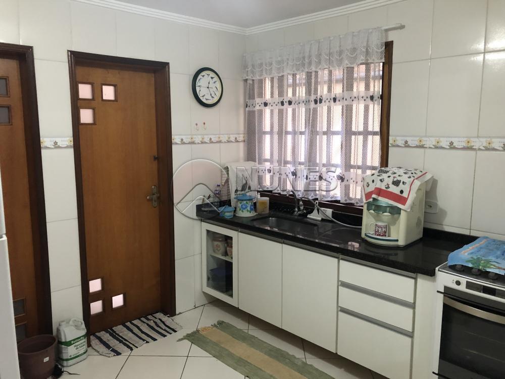 Alugar Casa / Sobrado em Carapicuíba apenas R$ 1.800,00 - Foto 10