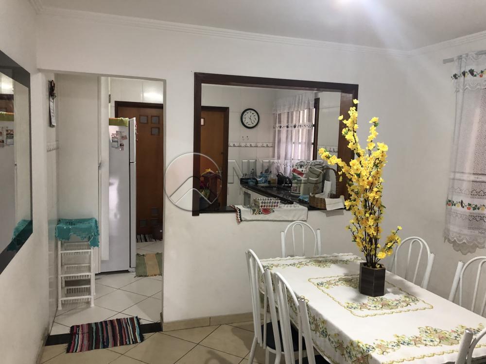 Alugar Casa / Sobrado em Carapicuíba apenas R$ 1.800,00 - Foto 11