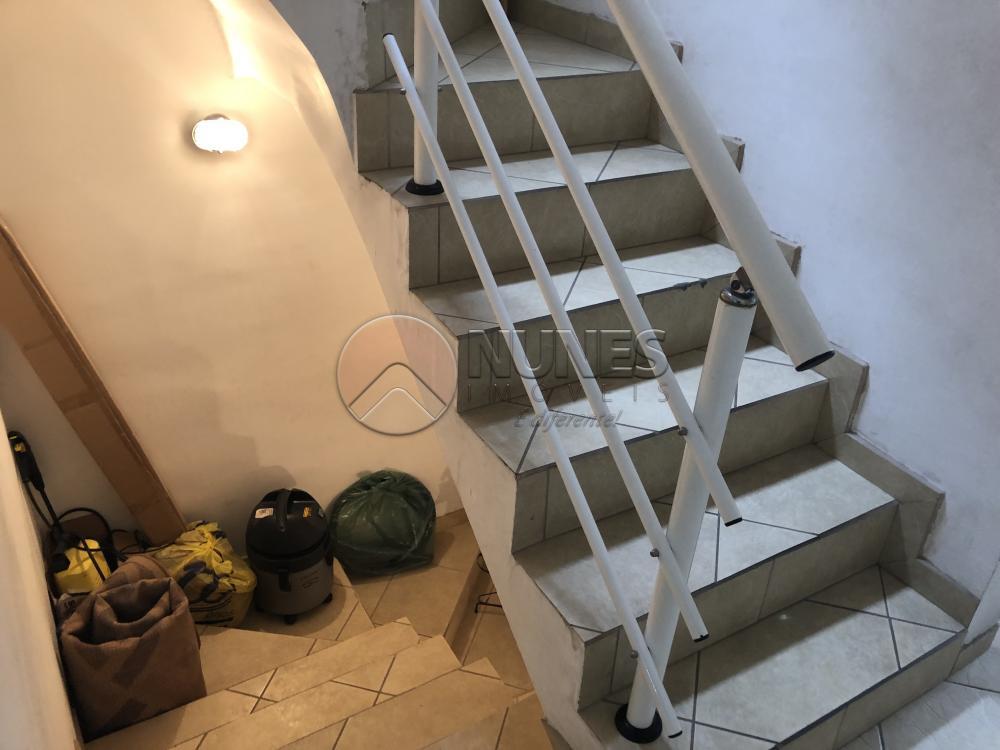 Alugar Casa / Sobrado em Carapicuíba apenas R$ 1.800,00 - Foto 12