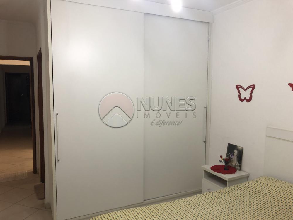 Alugar Casa / Sobrado em Carapicuíba apenas R$ 1.800,00 - Foto 16