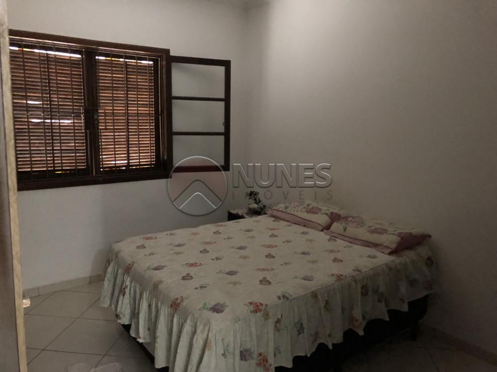 Alugar Casa / Sobrado em Carapicuíba apenas R$ 1.800,00 - Foto 18