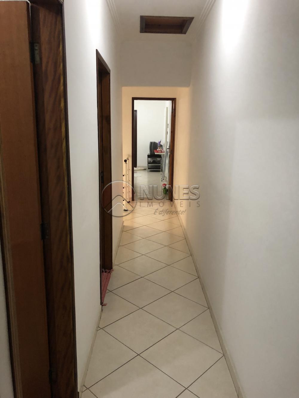 Alugar Casa / Sobrado em Carapicuíba apenas R$ 1.800,00 - Foto 19