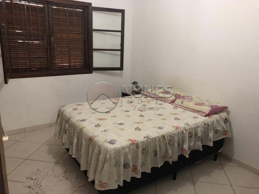 Alugar Casa / Sobrado em Carapicuíba apenas R$ 1.800,00 - Foto 20