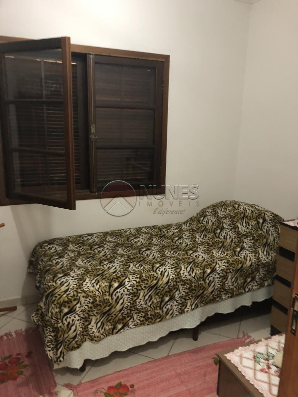 Alugar Casa / Sobrado em Carapicuíba apenas R$ 1.800,00 - Foto 22