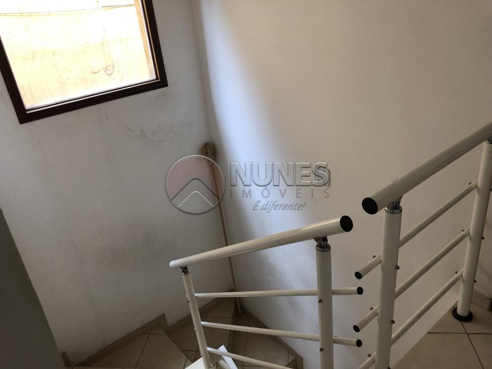 Alugar Casa / Sobrado em Carapicuíba apenas R$ 1.800,00 - Foto 23