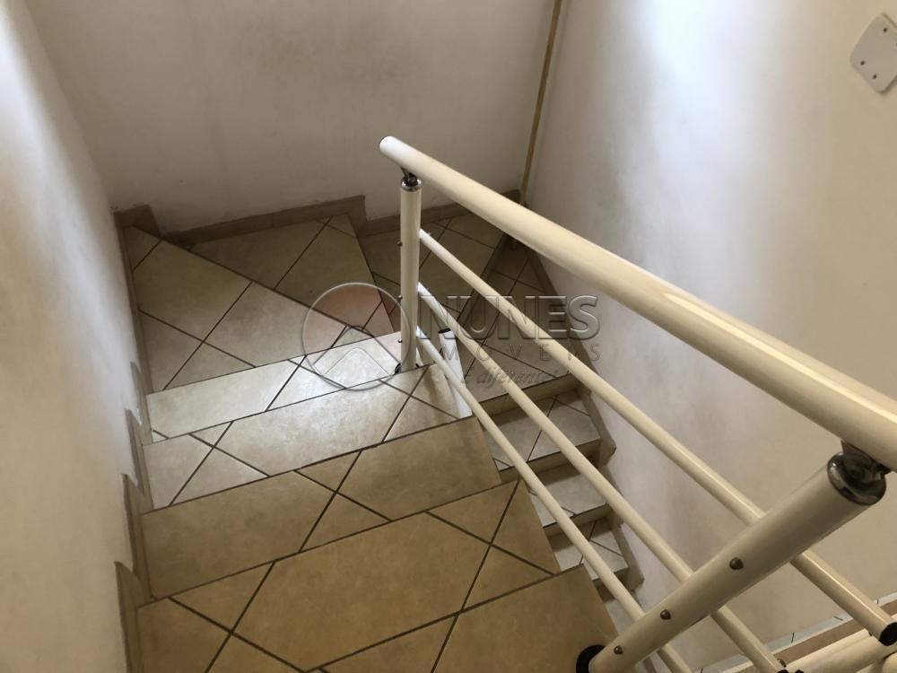 Alugar Casa / Sobrado em Carapicuíba apenas R$ 1.800,00 - Foto 24
