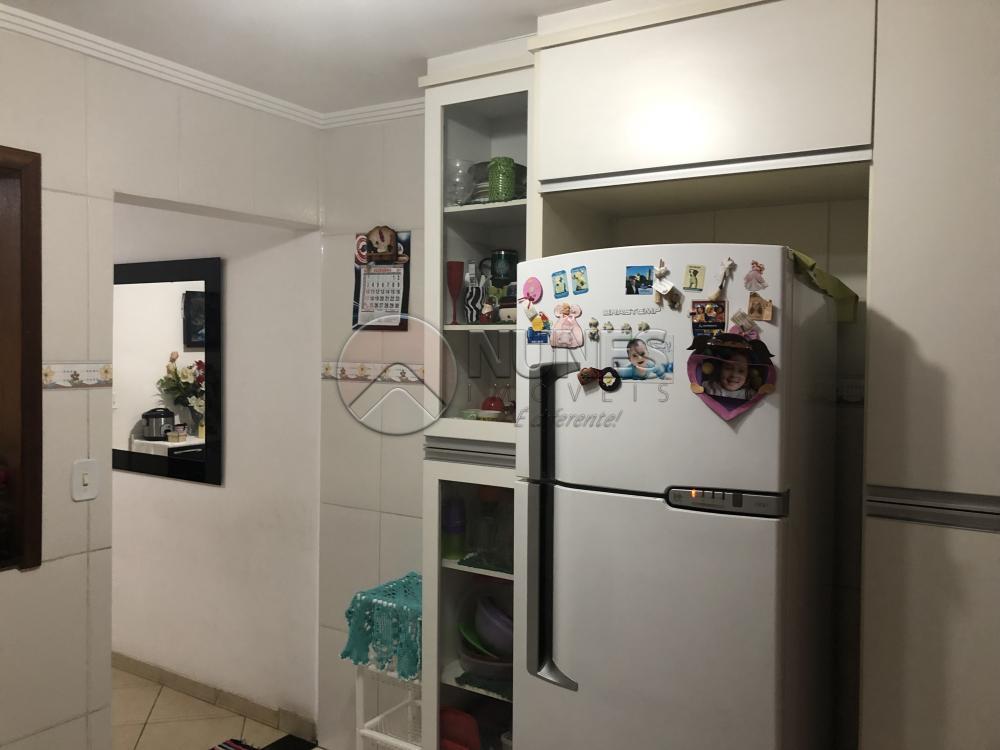 Alugar Casa / Sobrado em Carapicuíba apenas R$ 1.800,00 - Foto 25