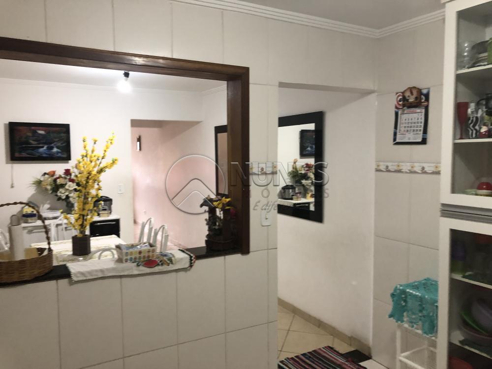 Alugar Casa / Sobrado em Carapicuíba apenas R$ 1.800,00 - Foto 26