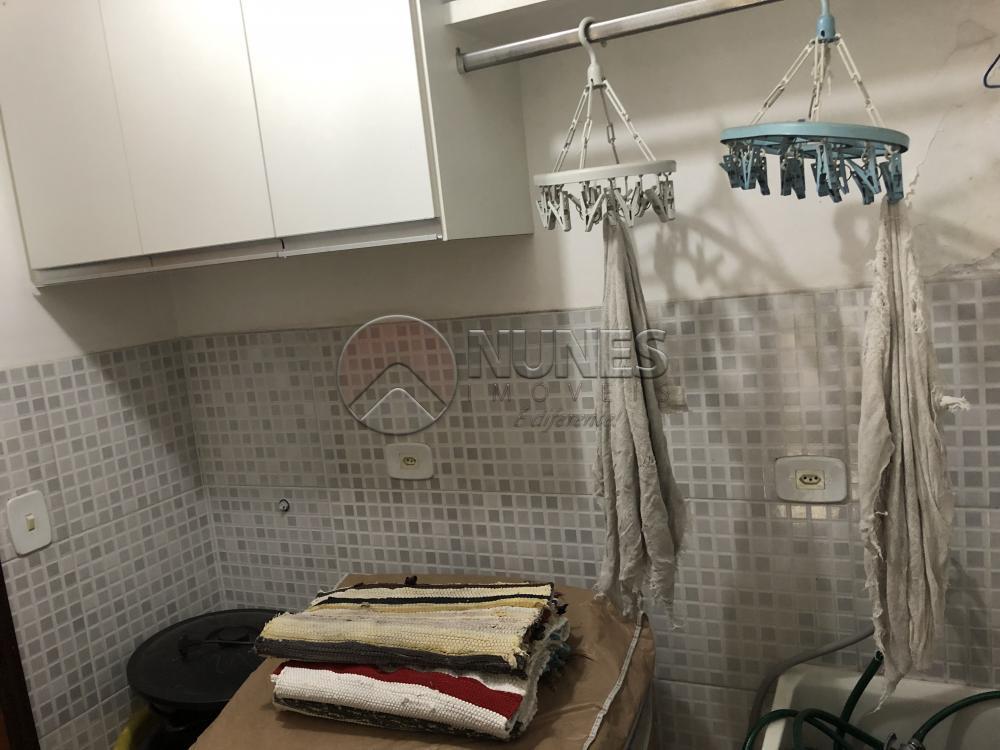Alugar Casa / Sobrado em Carapicuíba apenas R$ 1.800,00 - Foto 27