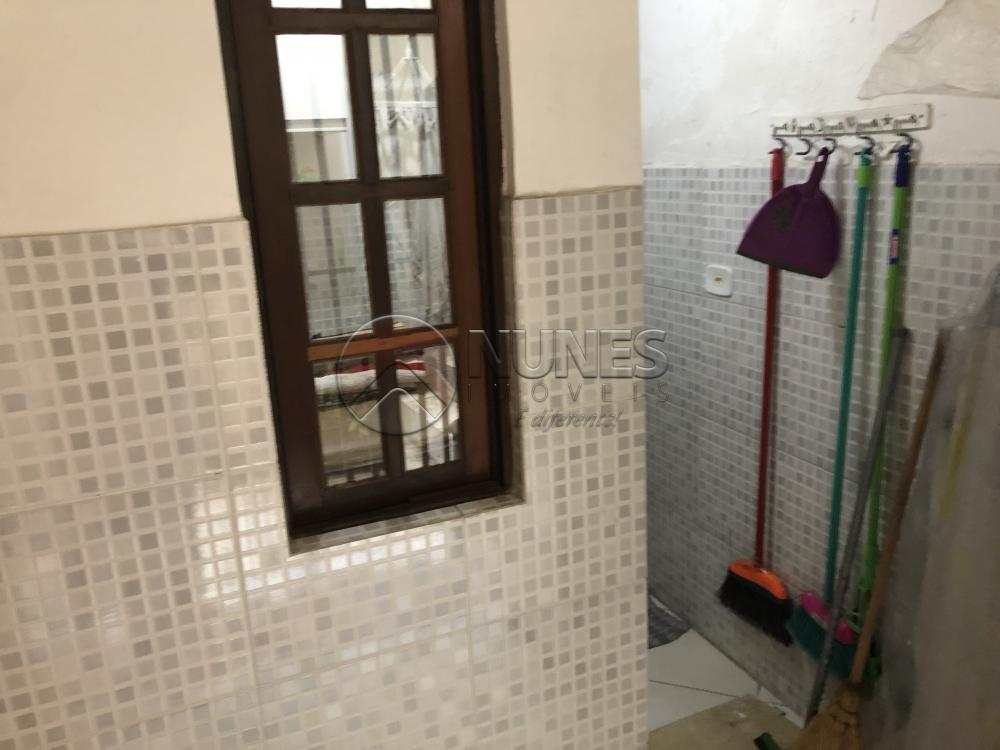 Alugar Casa / Sobrado em Carapicuíba apenas R$ 1.800,00 - Foto 28