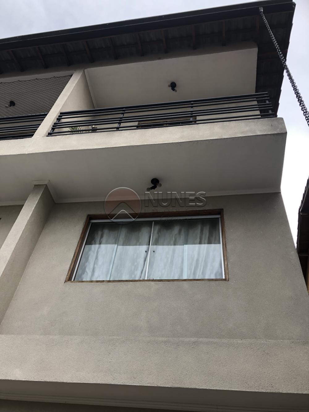Alugar Casa / Sobrado em Carapicuíba apenas R$ 1.800,00 - Foto 30
