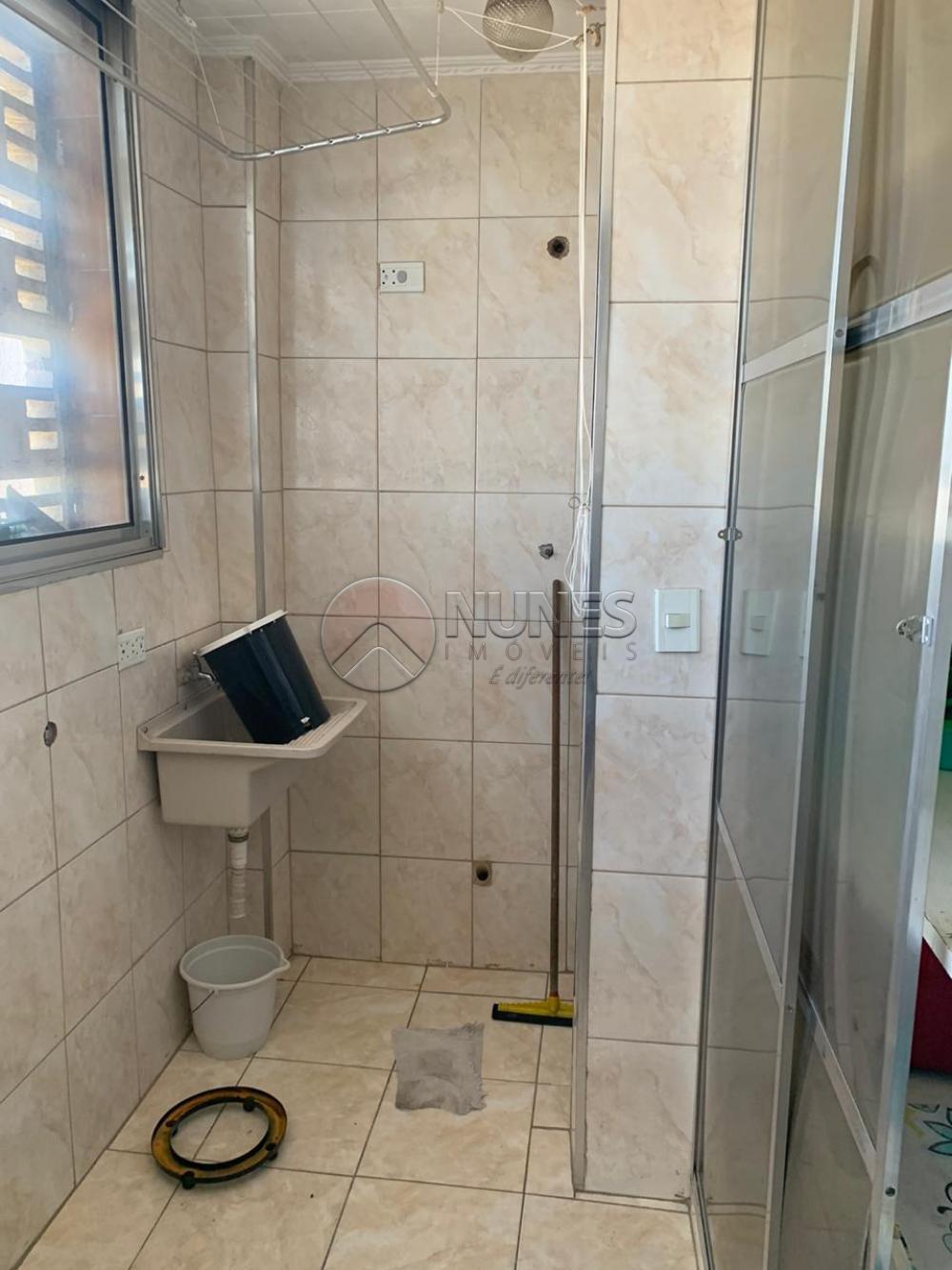 Comprar Apartamento / Padrão em Osasco R$ 265.000,00 - Foto 12