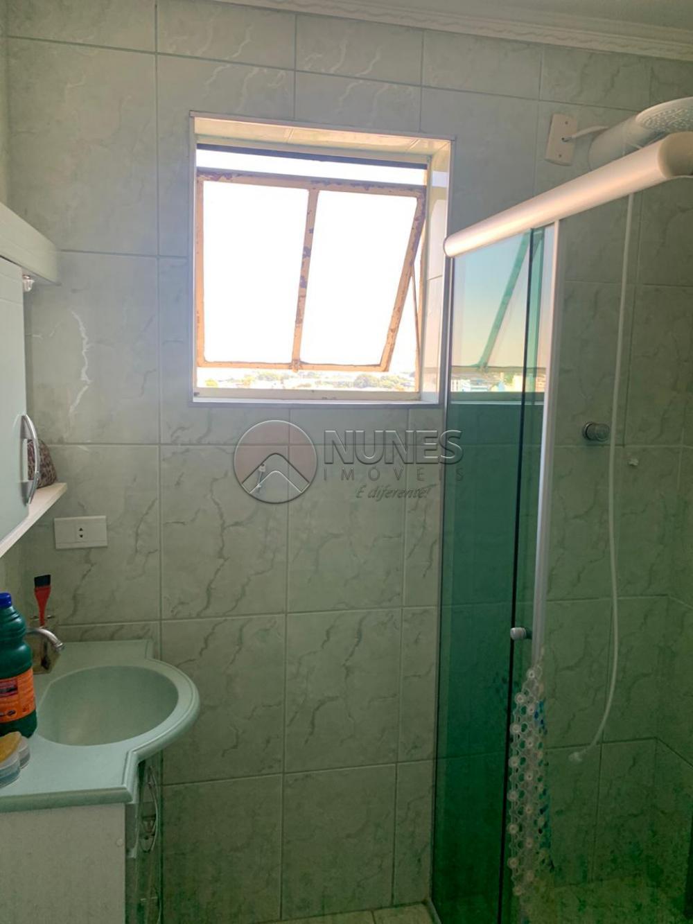 Comprar Apartamento / Padrão em Osasco R$ 265.000,00 - Foto 13
