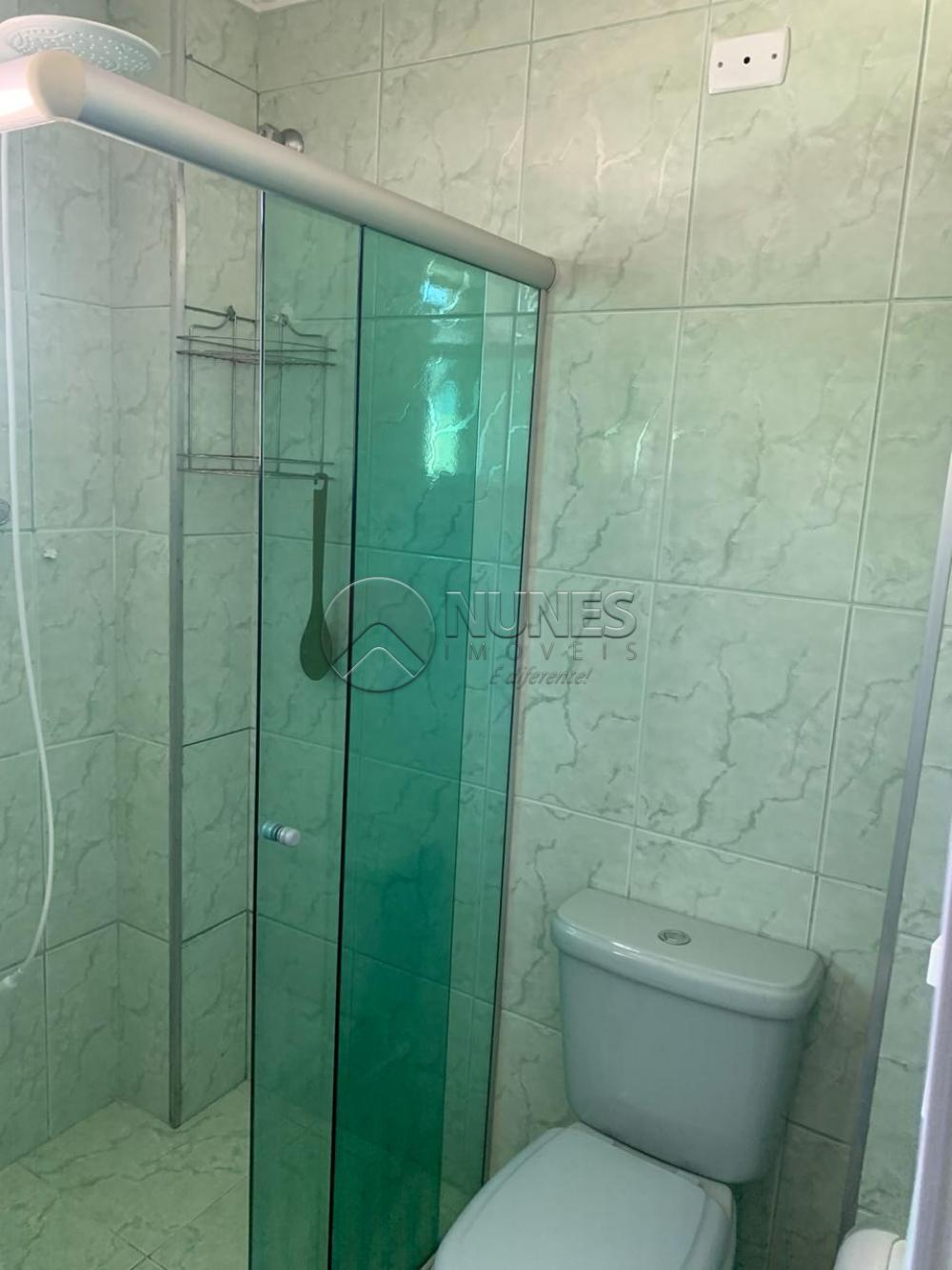 Comprar Apartamento / Padrão em Osasco R$ 265.000,00 - Foto 14