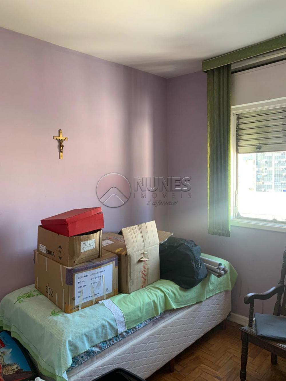 Comprar Apartamento / Padrão em Osasco R$ 265.000,00 - Foto 9